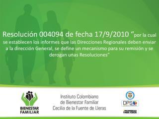INFORMES DE VALIJA POR PROCESO PRIMER TRIMESTRE 2013
