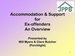 What are Providers?   What do Providers do?  What do Providers need?