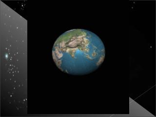 12 апреля 1961 года на космическом корабле «Восток» поднялся человек –