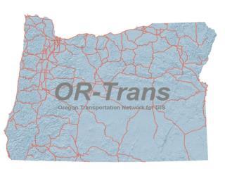 Transportation Framework Implementation Team (T-FIT) February 5 th , 2014