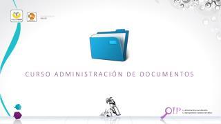 La información es un derecho  La  transparencia  nuestro eje rector.