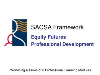 SACSA Framework