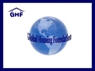 Global Housing Foundation