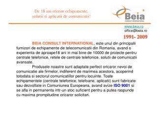 1991- 2009