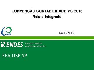 FEA USP SP
