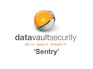 'Sentry'