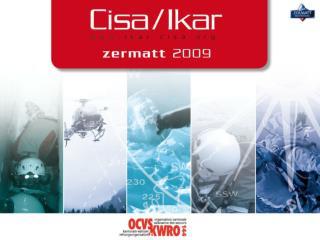 Zermatt 2009