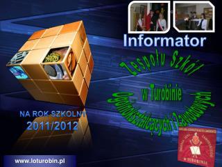loturobin.pl