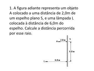 20130401120608optica1