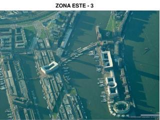 ZONA ESTE - 3