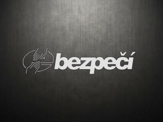 Aktualizace  aktivit projektu E-Bezpe?� v oblasti prevence rizikov� virtu�ln�  komunikace