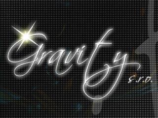 Tým,Team Gravity, s. r. o.
