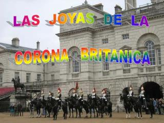LAS  JOYAS  DE  LA
