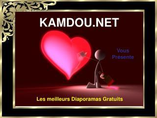 KAMDOU.NET