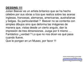 DESSINS!!!!