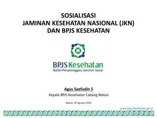 bpjs-kesehatan.go.id