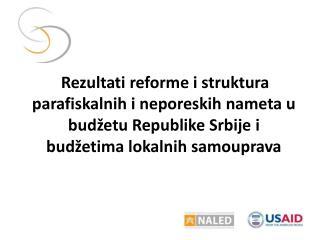 Zakon  o  finansiranju  LS –  izmene iz  2012.  godine