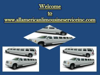 Airport Transportation in Atlanta
