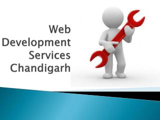 India Market Hub | Web Development Services Chandigarh