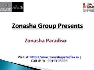 9019196393 | Zonasha Paradiso Marathahalli Bangalore