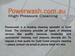 Professional Graffiti Removal Services for Beautiful Walls