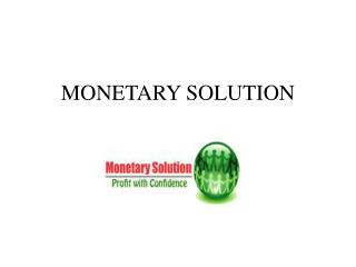 Best Equity and Commodity Tips