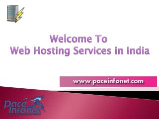 Affordable VPS hosting Services Provider in Mumbai