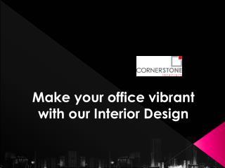 Top Interior design concepts dubai UAE