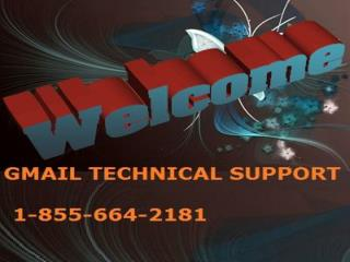 Gmail Password Recovery Contact Number USA
