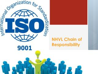 NHVL Chain of Responsibility