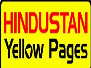 Hindustan Yellow Pages