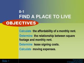 Ppt Find The Spiritual Place Of Kerala Powerpoint
