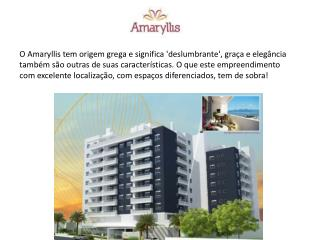 Aptos:   Apartamentos de 2 dormitórios (1 suíte)