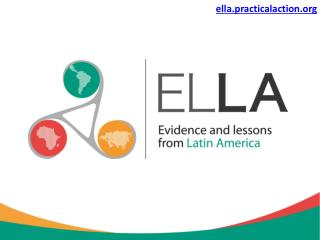 ella.practicalaction