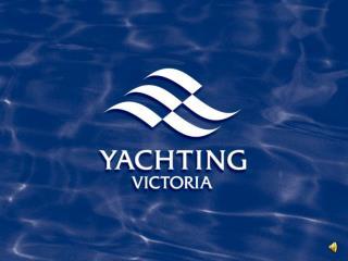 Go Sailing Manual Webcast