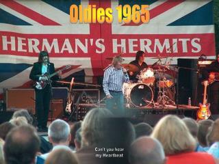 Oldies 1965