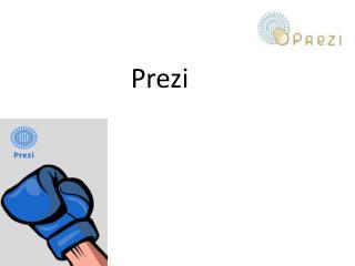 Prezi