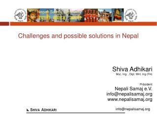 info@nepalisamaj