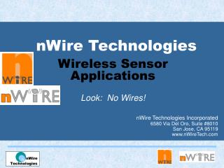 nWire Technologies