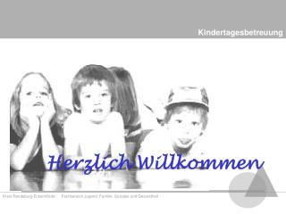 Kreis Rendsburg-Eckernf rde      Fachbereich Jugend, Familie, Soziales und Gesundheit