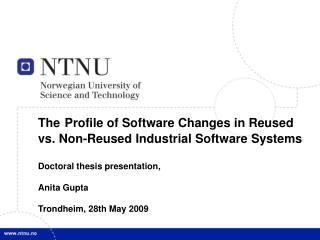 Anita Gupta 28