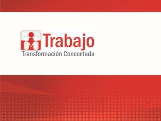FUNCIONES Y RESPONSABILIDADES DEL COMITÉ DE SEGURIDAD Y SALUD EN EL TRABAJO