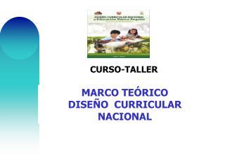 CURSO-TALLER