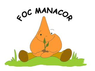 FOC MANACOR