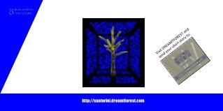 santorini.dreamtforest