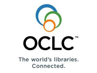 OCLC ?????????