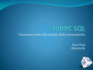SoftPC SQL