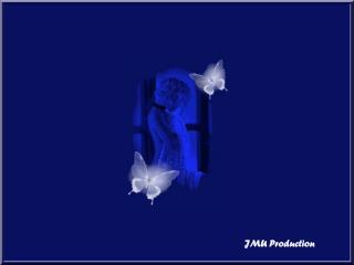 JMU Production