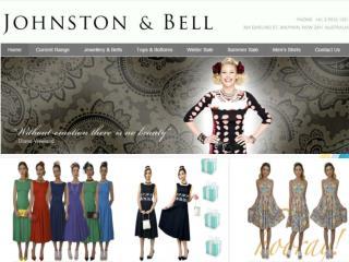 Stylish Occasion Dresses