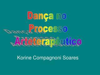 Korine Compagnoni Soares